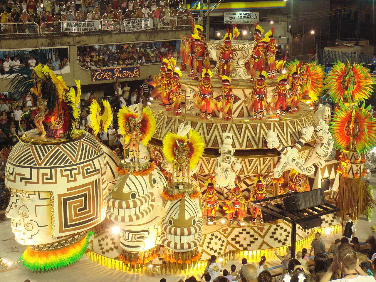 1280px-carnival_in_rio_de_janeiro