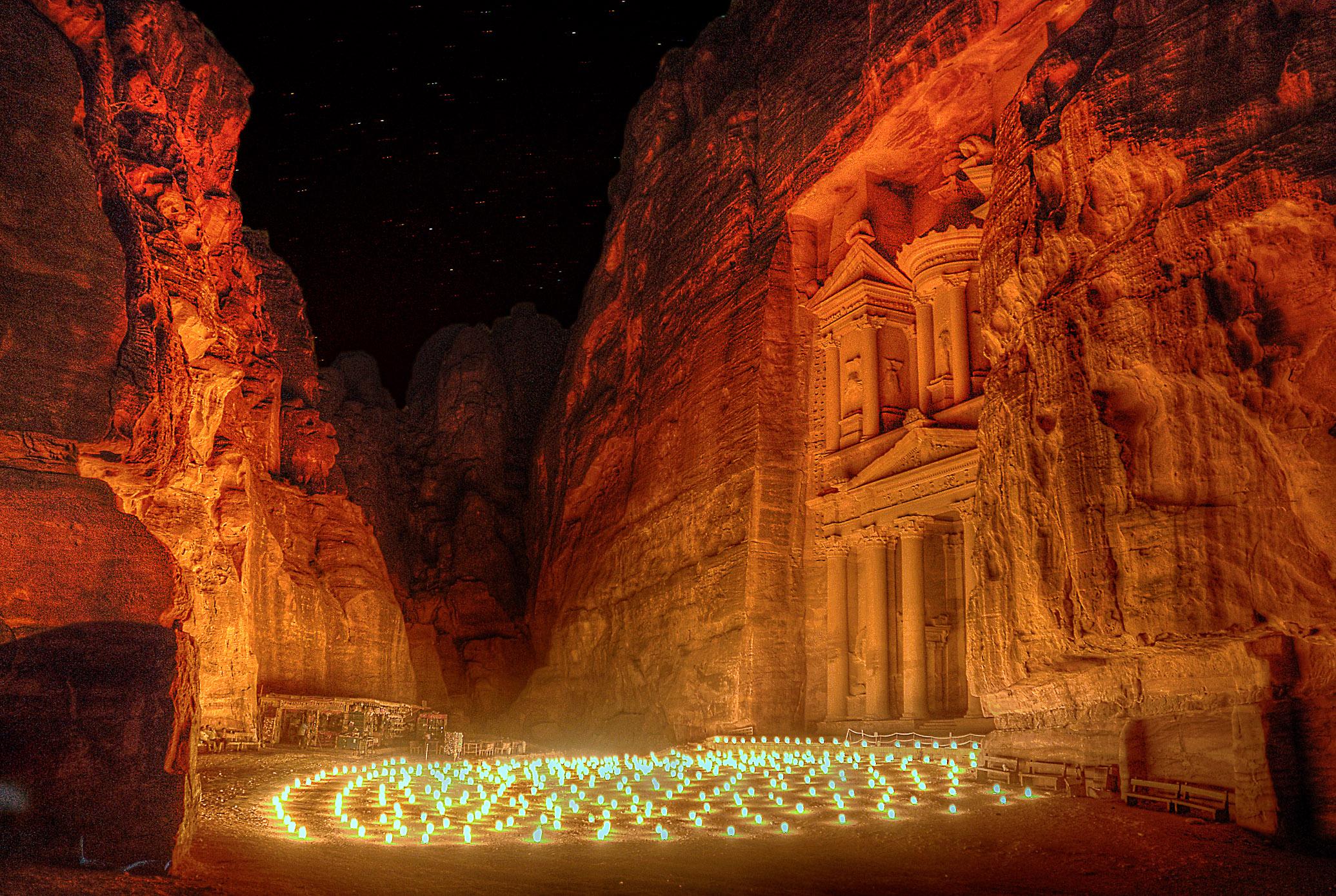 petra_by_night_jordan